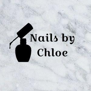 Meet your Posher, Chloe